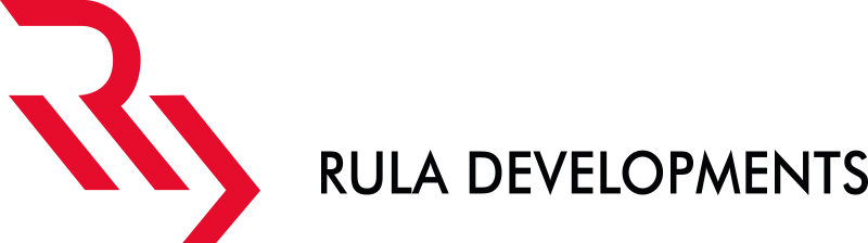 Rula Developments